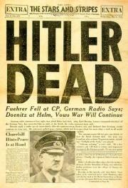 180px-HitlerDead-Krant