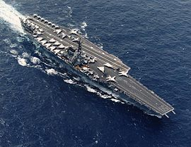 Bestand:270px-USS Forrestal.jpg