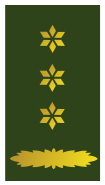 105px-Nl-landmacht-kolonel