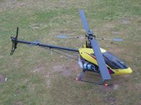 Bestand:200px-Helicopter1.jpg