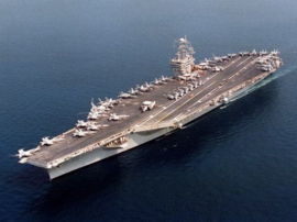 Bestand:270px-USS Nimitz 1997.jpg