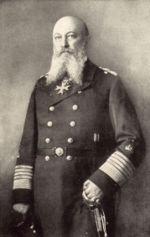 150px-Alfred von Tirpitz