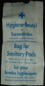 Bestand:180px-Hygienebeutel p .jpg