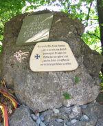RommelErwin-Herrlingen