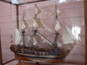 180px-Modelbouwschip