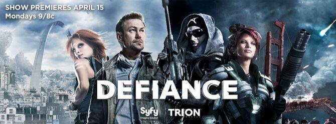 Defianceheader