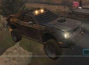 Dodge Challenger RT black edited