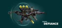 Defiance BonusLG