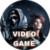 Defiance_(Video_Game)