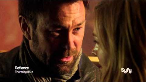Defiance Season 2 Preview 205
