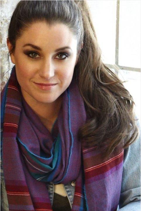 Image result for JESSICA NICHOLS