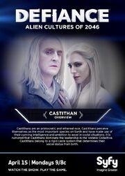 Castithan