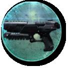 Hauptseite Waffen