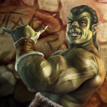 File:Half-Orc-Bro.jpg