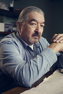 File:Rafe McCawley infobox 250px.png