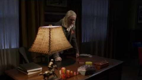 Defiance Season 1 Episode 112 - Next Episode