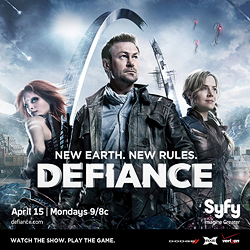 File:001 Season 1 promotional poster 250px.png
