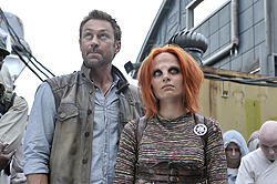 File:003 Down in the Ground Where the Dead Men Go episode still of Joshua Nolan and Irisa 250px.png