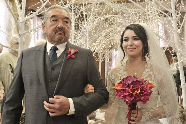 File:001 The Bride Wore Black episode still of Rafe McCawley and Christie McCawley.jpg