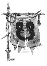 Blackblood clan