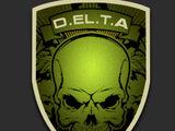 D.EL.T.A. Squad