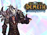 Demeth Era'los-Saenchi