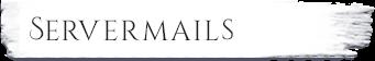 File:Servermails.png