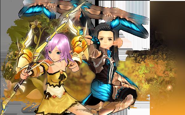 File:Class archer.png