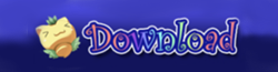 File:200px-Downloadbutton.png