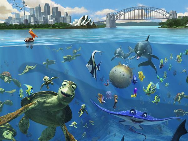 File:Nemo02-copie-1.jpg