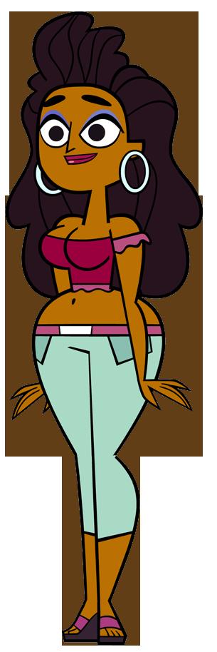 Esmeraldaa