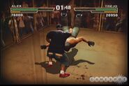 Def-jam-fight-for-ny-image256369
