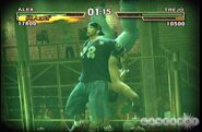 Def-jam-fight-for-ny-image811432