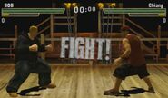 155788-Def Jam - Fight for NY - The Takeover (USA)-1458825057