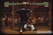Def-jam-fight-for-ny-image634214