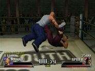 Def jam vendetta gc-00006798-low