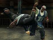 Def-jam-fight-for-4e26356cab59e
