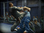 Def-jam-fight-for-ny-20040817014124140
