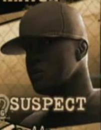 File:Suspect.jpg