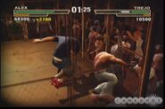 Def-jam-fight-for-ny-image865862