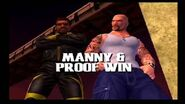 Manny and proof