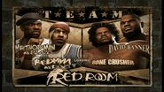 Redman and methodman tag team