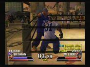 Method man vs redman
