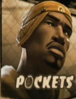 File:Pockets2.jpg