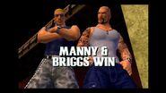 Manny tag team 2
