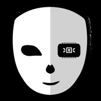 DefleMask Logo