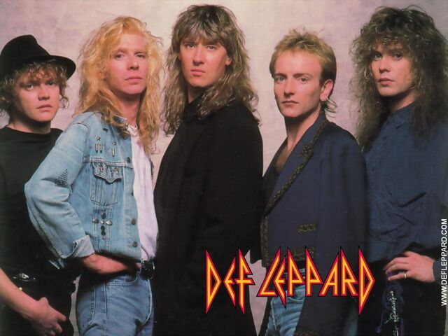 File:Def-Leppard-hard-rock-band-wallpaper.jpg
