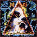 Def Leppard - Hysteria (vinyl version).jpg