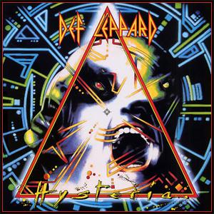 File:Def Leppard - Hysteria (vinyl version).jpg