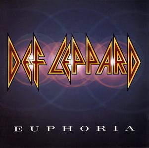 File:Def Leppard - Euphoria.jpg